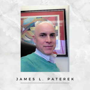 (16) James L. Paterek Discusses the History of Human Capital and Why it Is Important to Strategically Merge it With Strategic Human Resource Management